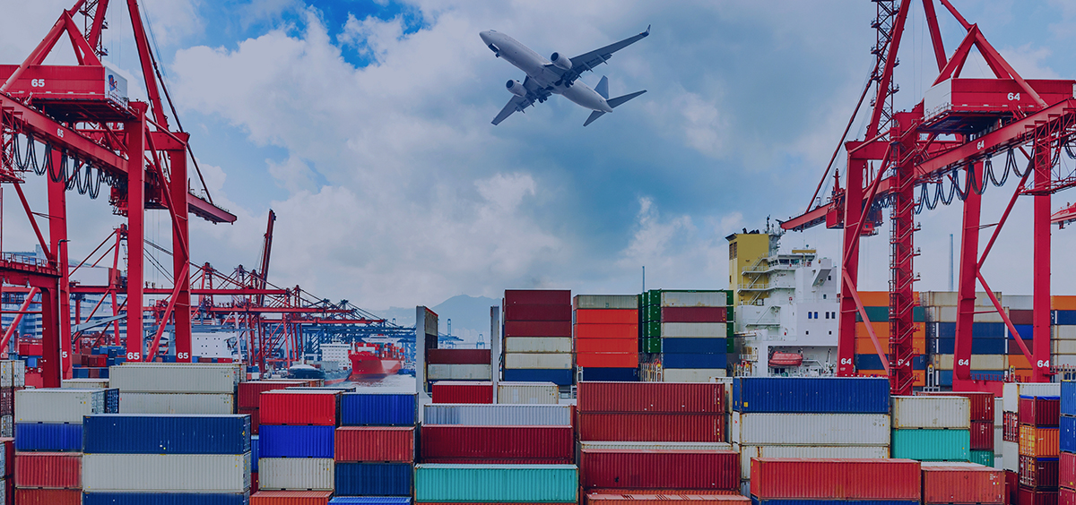 MOVING OVERSEAS SHIPPING COMPANIES